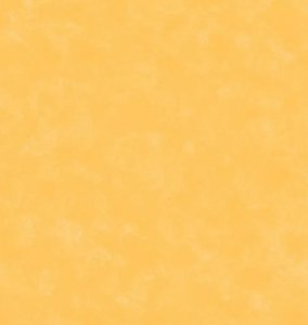 Papel de Parede Freestyle 8699EU - 0,53cm x 10m