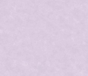 Papel de Parede Freestyle 869976 - 0,53cm x 10m