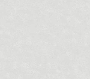 Papel de Parede Freestyle 8699FV - 0,53cm x 10m