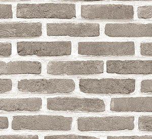 Papel de Parede Roll I Stones J66618 - 0,53cm x 10m