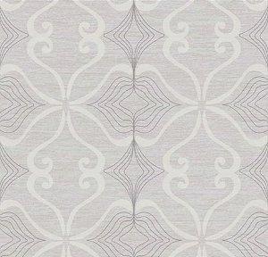 Papel De Parede Simplicity JY10104 - 0,53cm x 10m
