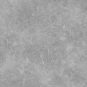 Papel de Parede Roll In Stones J75419 - 0,53cm x 10m