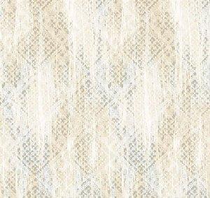 Papel De Parede Simplicity JY10502 - 0,53cm x 10m