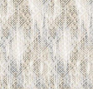 Papel De Parede Simplicity JY10503 - 0,53cm x 10m