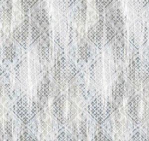 Papel De Parede Simplicity JY10504 - 0,53cm x 10m