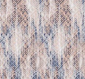 Papel De Parede Simplicity JY10505 - 0,53cm x 10m