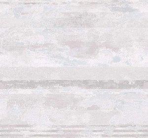 Papel De Parede Simplicity JY10901 - 0,53cm x 10m