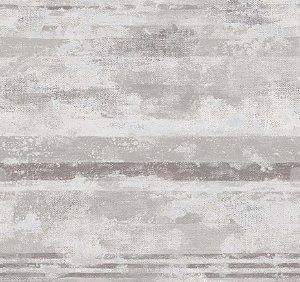 Papel De Parede Simplicity JY10903 - 0,53cm x 10m