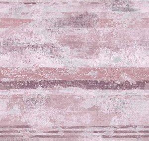 Papel De Parede Simplicity JY10904 - 0,53cm x 10m