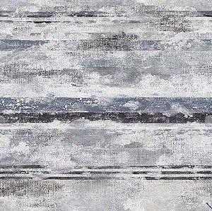 Papel De Parede Simplicity JY10906 - 0,53cm x 10m