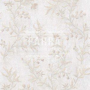 Papel De Parede Simplicity JY11101 - 0,53cm x 10m