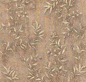 Papel De Parede Simplicity JY11103 - 0,53cm x 10m