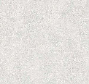 Papel De Parede JY11201 - 0,53cm x 10m
