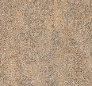 Papel De Parede Simplicity JY11203 - 0,53cm x 10m