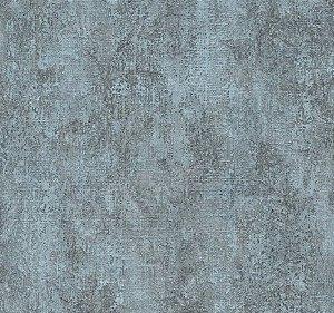 Papel De Parede Simplicity JY11204 - 0,53cm x 10m
