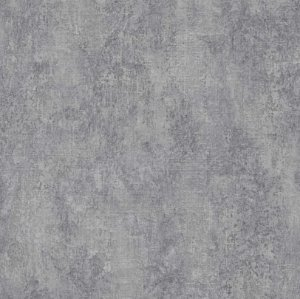 Papel De Parede JY11205 - 0,53cm x 10m