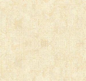 Papel De Parede Simplicity JY11803 - 0,53cm x 10m