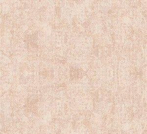 Papel De Parede Simplicity JY11805 - 0,53cm x 10m