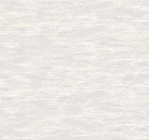 Papel De Parede Simplicity JY11901 - 0,53cm x 10m