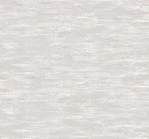 Papel De Parede Simplicity JY11902 - 0,53cm x 10m