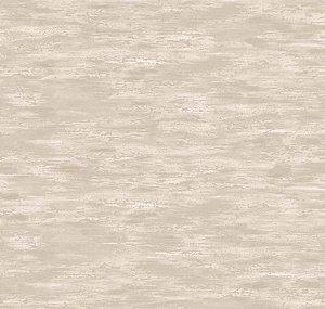 Papel De Parede Simplicity JY11904 - 0,53cm x 10m