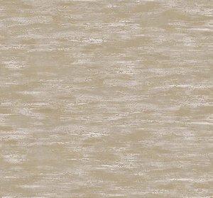 Papel De Parede Simplicity JY11905 - 0,53cm x 10m