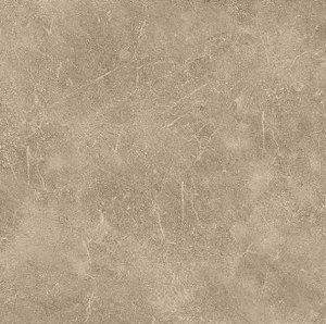 Papel de Parede Roll In Stones J75418 - 0,53cm x 10m