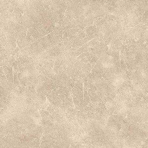 Papel de Parede Roll In Stones J75408 - 0,53cm x 10m