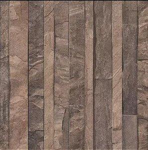 Papel de Parede Roll In Stones J86708 - 0,53cm x 10m