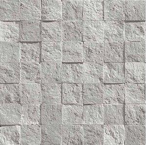 Papel de Parede Roll In Stones J86009 - 0,53cm x 10m