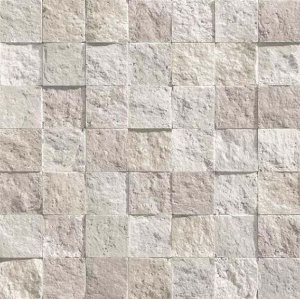 Papel de Parede Roll In Stones J86007 - 0,53cm x 10m