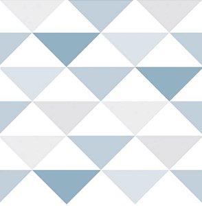 Papel De Parede Brincar 3601 - 0,53cm x 10m