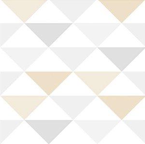 Papel De Parede Brincar 3603 - 0,53cm x 10m