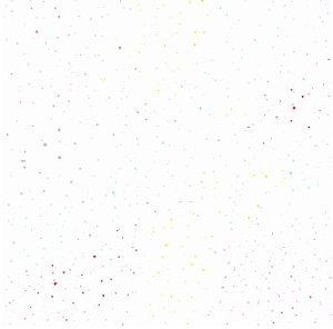 Papel De Parede Brincar 3608 - 0,53cm x 10m