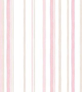 Papel De Parede Brincar 3610 - 0,53cm x 10m