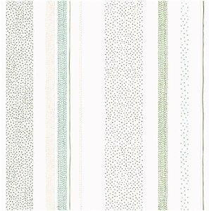 Papel De Parede Brincar 3616 - 0,53cm x 10m