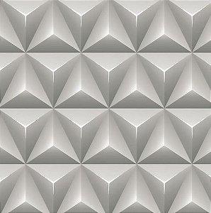 Papel de Parede Exclusive FW8Z028 - 0,53cm x 10m