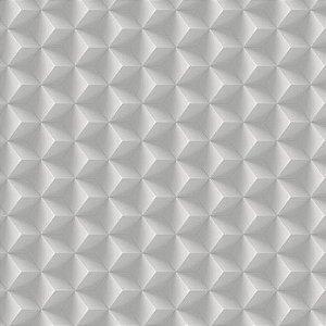 Papel de Parede Exclusive FW8Z020 - 0,53cm x 10m