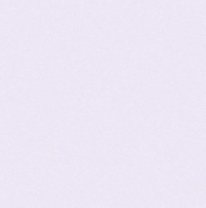 Papel De Parede Brincar 3629 - 0,53cm x 10m