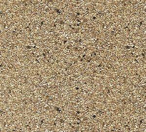 Papel de Parede Mica 7531- 0,92cm x 5,5m