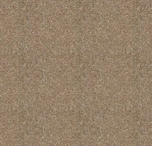 Papel de Parede Mica 7513 - 0,92cm x 5,5m