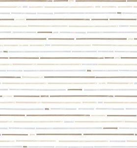 Papel De Parede Brincar 3638 - 0,53cm x 10m