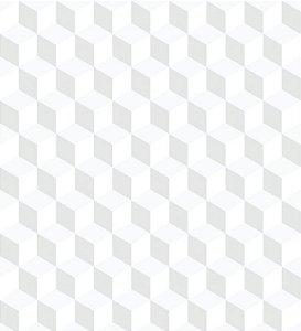 Papel De Parede Brincar 3645 - 0,53cm x 10m