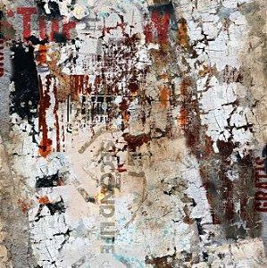 Papel De Parede Brincar 3647 - 0,53cm x 10m