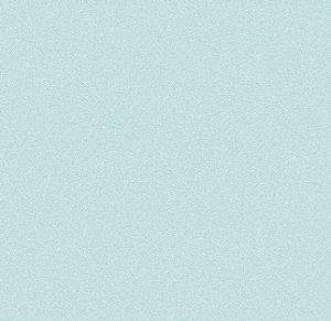 Papel De Parede Brincar 3605 - 0,53cm x 10m