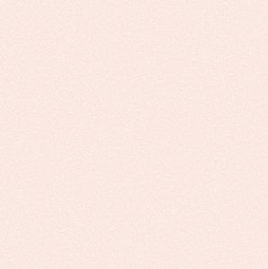 Papel De Parede Brincar 3611 - 0,53cm x 10m