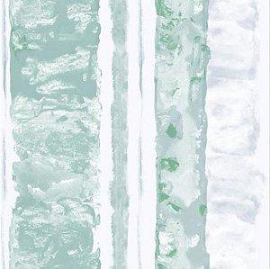 Papel de Parede Aqua Living AQ86665 - 0,53cm x 10m