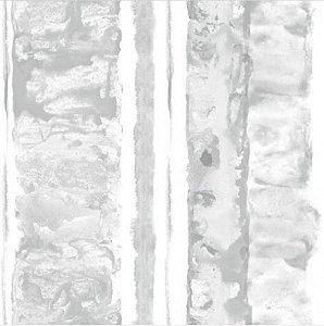 Papel de Parede Aqua Living AQ86662 - 0,53cm x 10