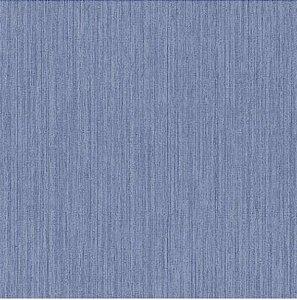 Papel de Parede Aqua Living AQ86629 - 0,53cm x 10m
