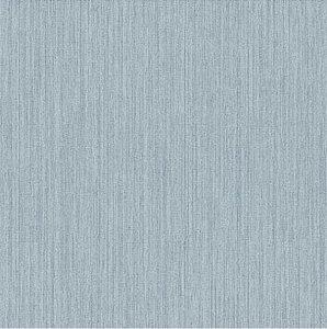 Papel de Parede Aqua Living AQ86628 - 0,53cm x 10m